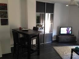 bureau de poste marseille 13012 appartement t1 1 pièce à louer marseille 13004 ref 62917
