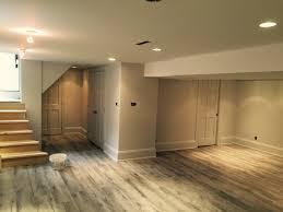 modern basement design basement renovation with basement insulation with modern basement
