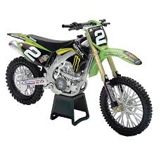 toy motocross bikes ryan villopoto toy dirt bikes carburetor gallery