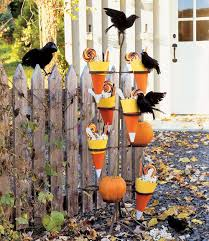 Kids Halloween Crafts Easy - 66 easy halloween craft ideas halloween diy craft projects for