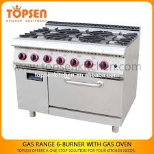 Commercial Toasters For Sale Gas Toaster Ovens Gas Toaster Ovens Suppliers And Manufacturers