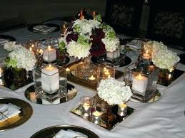 party centerpieces for tables birthday party centerpieces for tables easy graduation party ideas