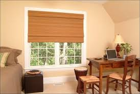 Levolor Motorized Blinds Bamboo Shades Lowes Levolor Blinds Home Depot Levolor Blinds