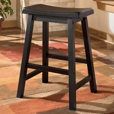 24 inch backless bar stools conrad 24 inch backless stool by ashley furniture local
