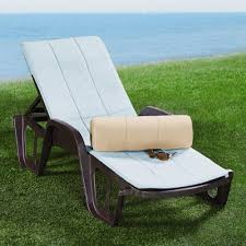 Outdoor Furniture Foam by Memory Foam Lounge Chair Cover Christmas Tree Shops Andthat