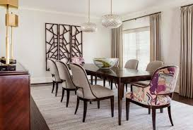 Transitional Dining Rooms Terrific Transitional Dining Room Ideas Dining Room Transitional