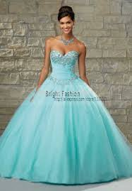 dresses for sweet 15 2015 hot pink quinceanera dresses quinceanera dress