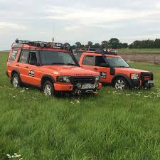 land rover lr3 off road discovery3 hashtag on twitter