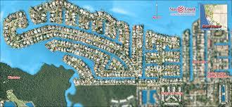 Map Of Naples Fl Harbor Lakes At Royal Harbor Real Estate Naples Florida Fla Fl