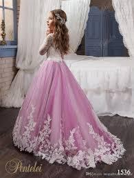 best 25 dresses for girls ideas on pinterest dresses for flower