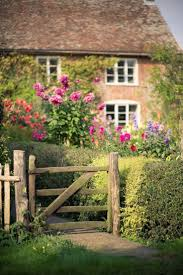 small cottage homes architectures english cottage homes best english cottage