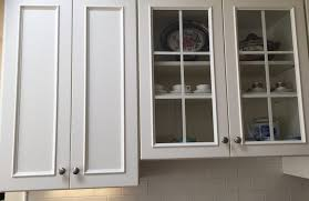 what s the best way to clean white kitchen cabinets what s the best way to clean your white kitchen cabinets