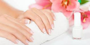nail salon linden nail salon 07036 studio nails