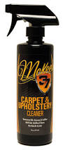 Carpet And Upholstery Cleaner Mckee U0027s 37 Carpet U0026 Upholstery Cleaner Lifts Stains Out Of Carpet