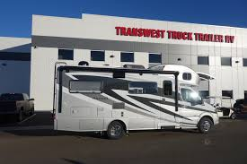 Navion Rv Floor Plans The Finest Class C On The Road Winnebagolife
