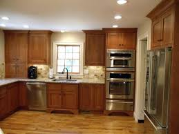 cost of kitchen cabinets per linear foot cost per linear foot to reface kitchen cabinets fanti blog