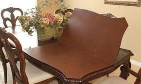 walmart dining room table pads wonderful kitchen wonderful dining tables awesome walmart dining