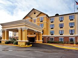Macon Ga Zip Code Map by Holiday Inn Express Macon Affordable Hotels By Ihg