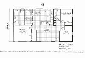 house floor planner 57 luxury simple floor plan maker house floor plans house