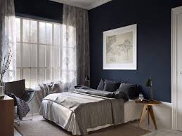 Color Ideas For Bedrooms Bedroom Bedroom Colour Blue Themed Interior Design Blue And