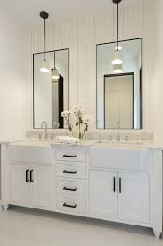 boutique bathroom ideas 2464 best bathroom design ideas images on modern
