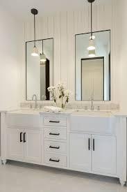 boutique bathroom ideas 2464 best bathroom design ideas images on modern