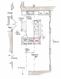 Small Commercial Kitchen Design Layout by Uncategorized Kitchen Small Commercial Kitchen Design Layout