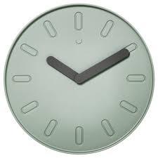 bedroom metal clock clock design big wall clocks extra large