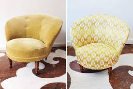 Yellow Accent Chair Ideas Yellow Accent Chair U2014 Steveb Interior Elegant And Classy