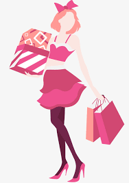 s day shopping march 8 women s day shopping women s day thirty eight goddess