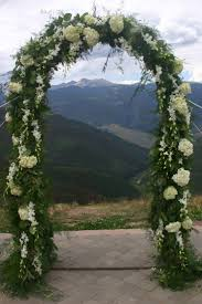 25 best vail weddings images on pinterest vail wedding vail