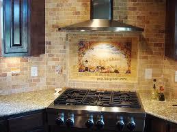 antique tile backsplash backsplash wonderful kitchen backsplash ideas pictures kitchen