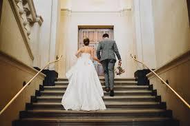 wedding videographers the of loving wedding videographers in cincinnati lifetime