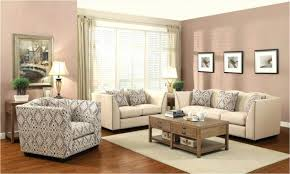 Sectional Sofas Free Shipping Fancy Sectional Sofas For Cheap Photos Living Room Sets