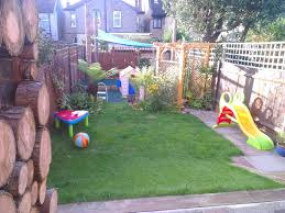 small suburban garden google search garden pinterest gardens