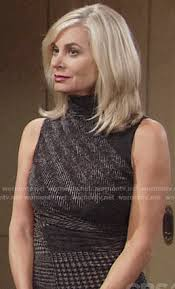 ashley s hairstyles from the young and restless ashley abbott fashion on the young and the restless eileen