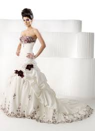 unique wedding dresses uk unique wedding dress dresscab