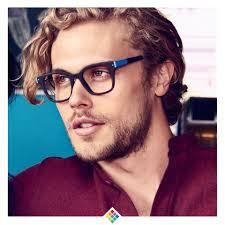 polaroid eyewear home facebook