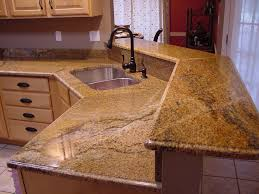 granite countertop redwood cabinets kitchen fagor dishwasher