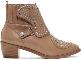 size 11 womens boots nz webster import clothing shoes in zealand