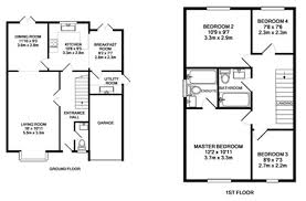 what is the purpose of a floor plan epc booker floor plans