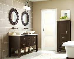 diy bathroom design 64 most magic bathroom vanities near me diy vanity 60 inch best