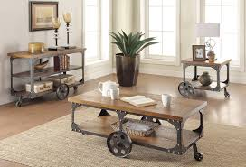 Argos Bedroom Furniture Brown Coffee Table Argos Awesome Living Room Decoration Ideas