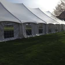 rent canopy tent century party rental 18 photos party equipment rentals 933