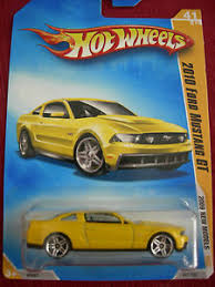 2010 mustang models wheels 2010 ford mustang gt 2009 models yellow ebay