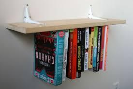 Stylish Bookshelf Unique Bookshelves For Your Home