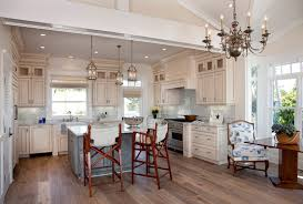 Coastal Kitchen Ssi - new cottage style 2nd edition better homes and gardens click here