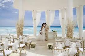all inclusive destination weddings all inclusive wedding packages in the caribbean and mexico