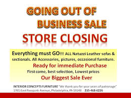 furniture sales for black friday black friday furniture sales 2015 going out of business leather