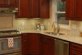kitchen remodeling contractor custom kitchen u0026 bathroom cabinets